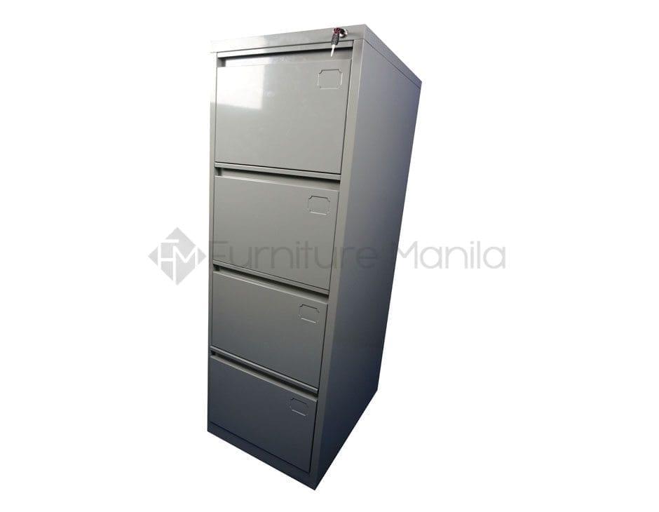 Radar Vertical Steel Filing Cabinet Home Amp Office