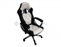 SA-2027 bucket type chair