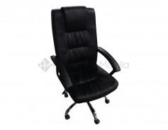 SA-7618 executive chair