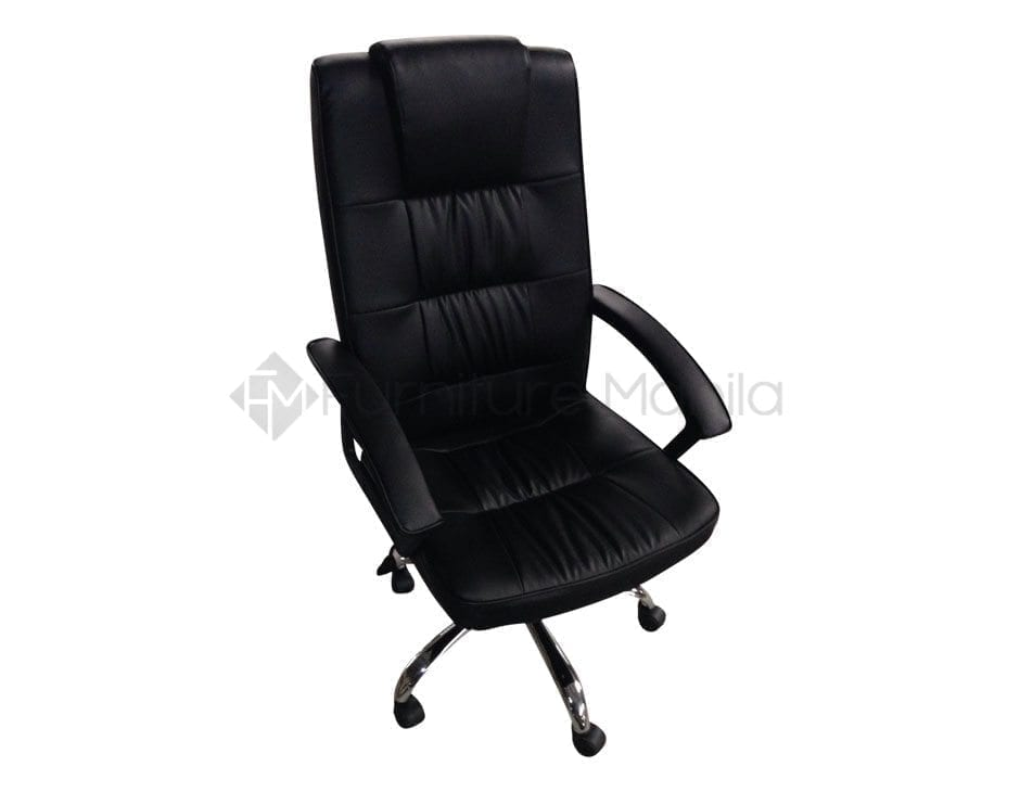 SA-7618 executive chair
