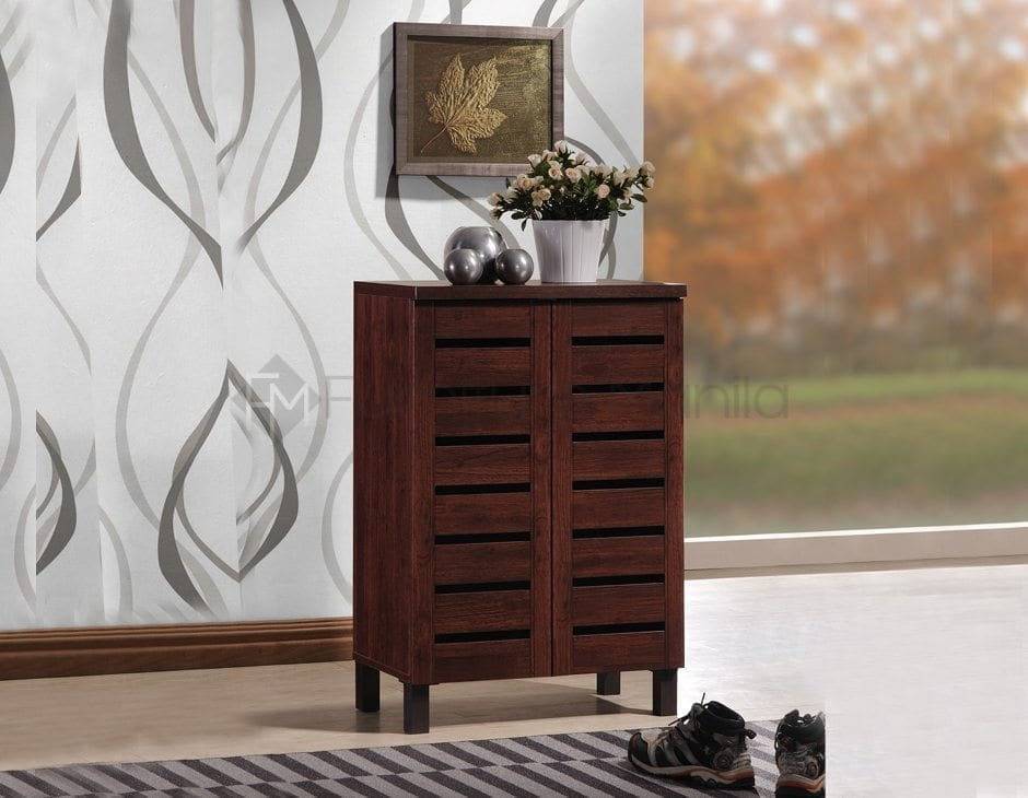 SC863560 Shoe Cabinet