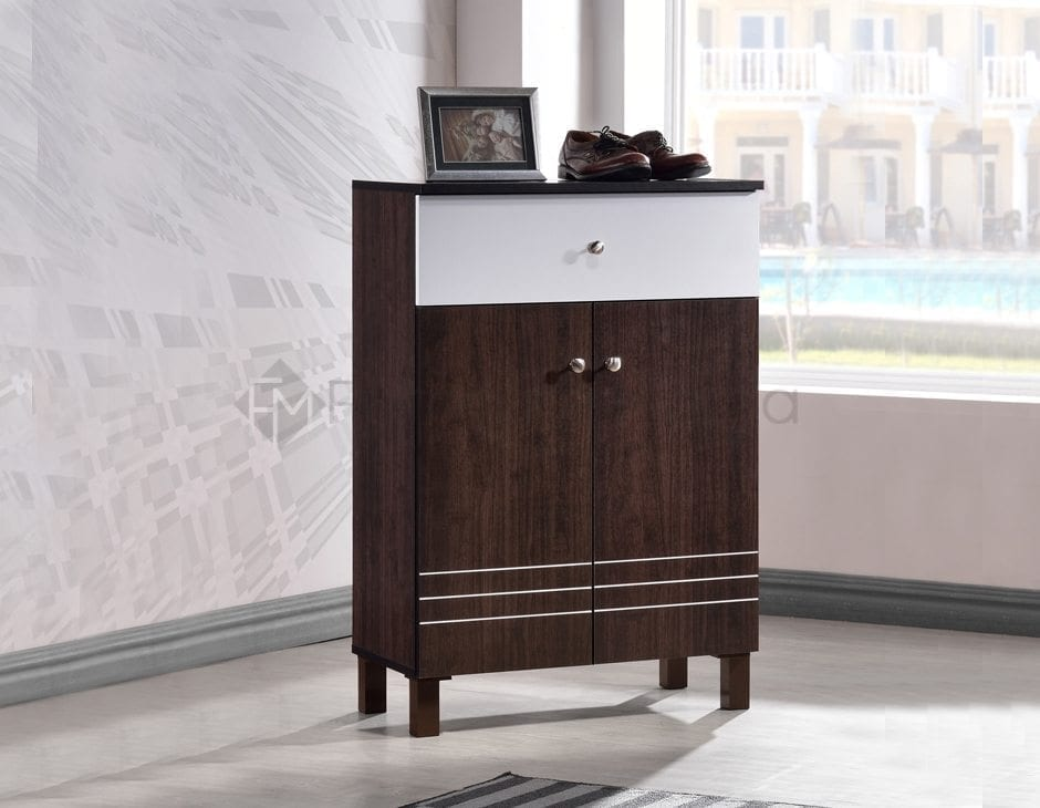 SC864598 Shoe Cabinet