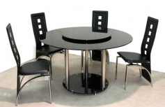 F-888/76-1 dining set