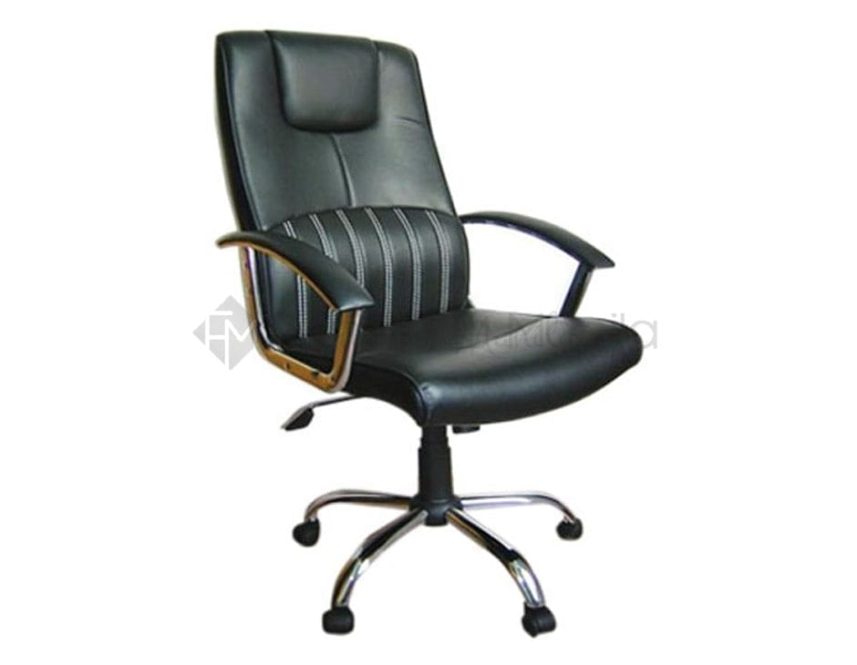 Executive chairs home office furniture philippines Home office furniture philippines