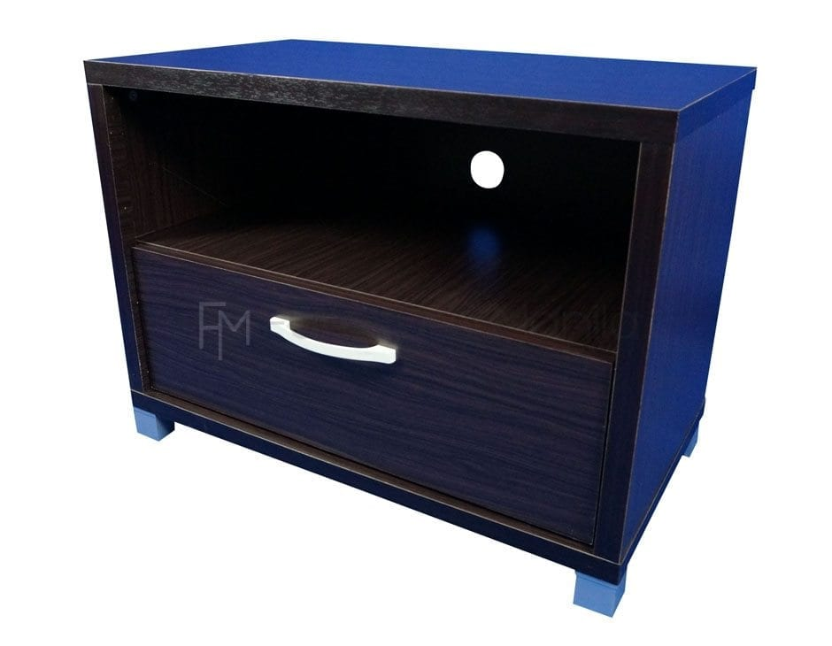 Wl3039 Tv Stand Home Office Furniture Philippines