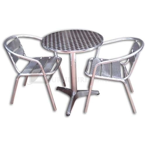 aluminum chairs for sale philippines. add to wishlist loading aluminum chairs for sale philippines d