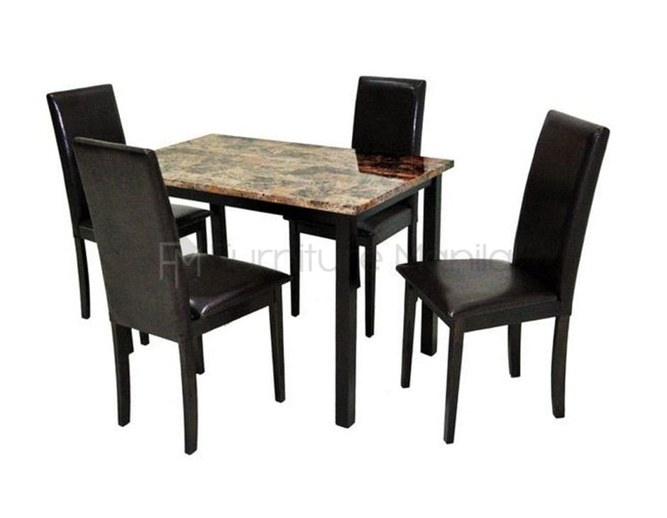 New York Dining Set Home Office Furniture Philippines