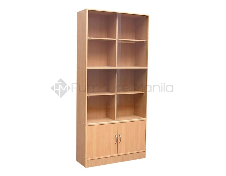 Bookshelf Home Amp Office Furniture Philippines