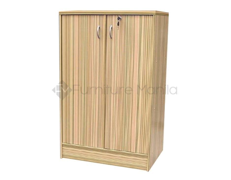 jit-1551 cabinet1