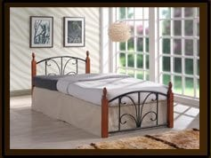 Single Size Beds