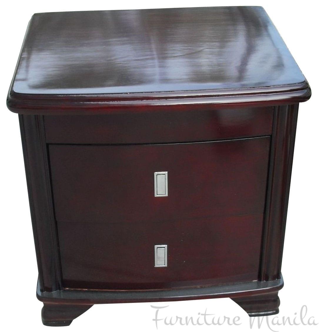 01 night table furniture manila philippines for Furniture manila