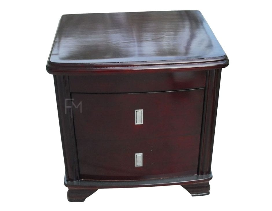 01-Side-Table