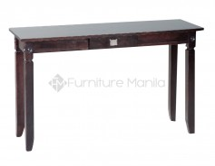 1329122 CONSOLE TABLE1
