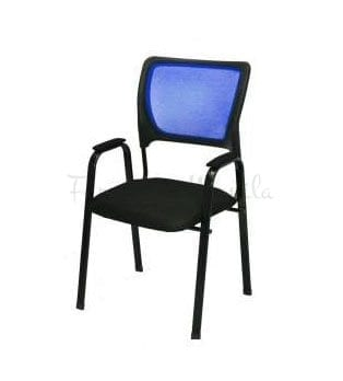 255-1-visitor-chair-with-arm-blue