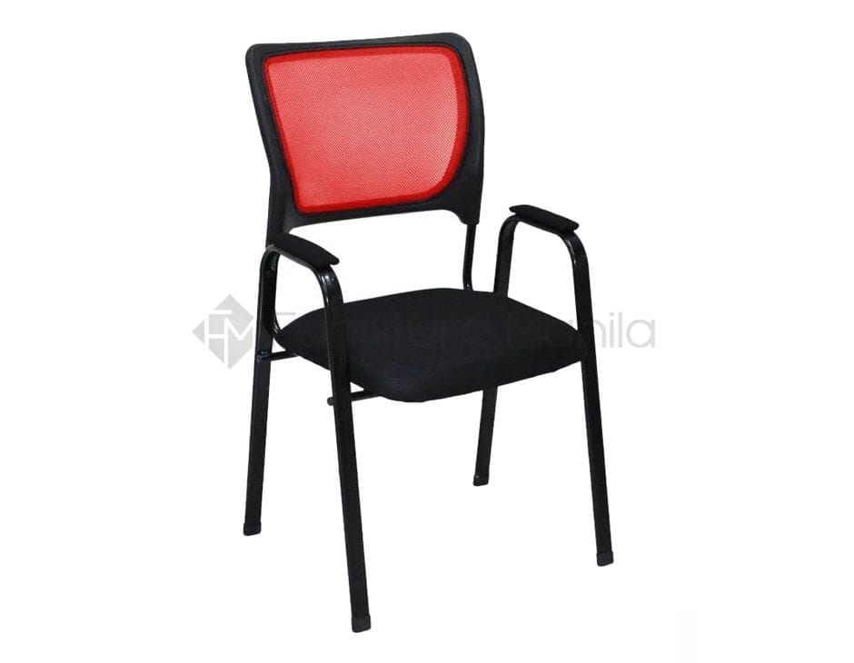 255-1-visitor-chair-with-arm1