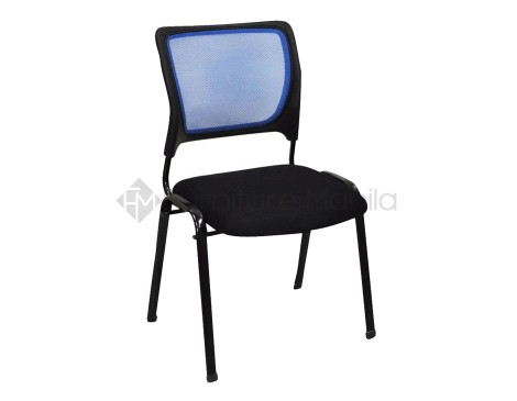 255-visitor-chair-wo-arm-blue