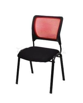 255-visitor-chair-wo-arm-red