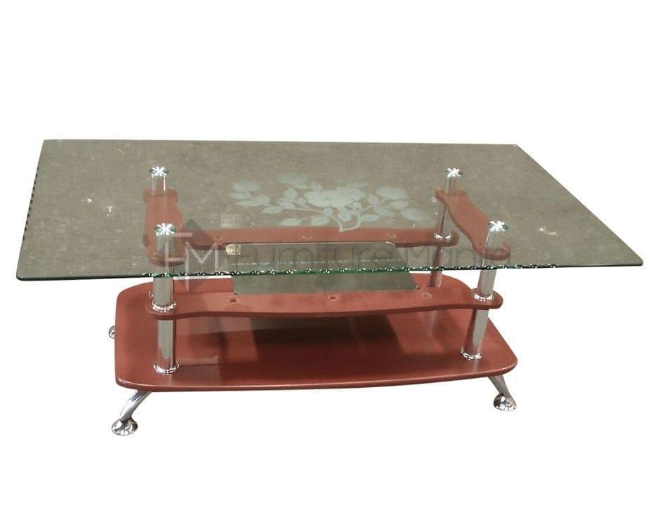 501-Center-Table-Actual