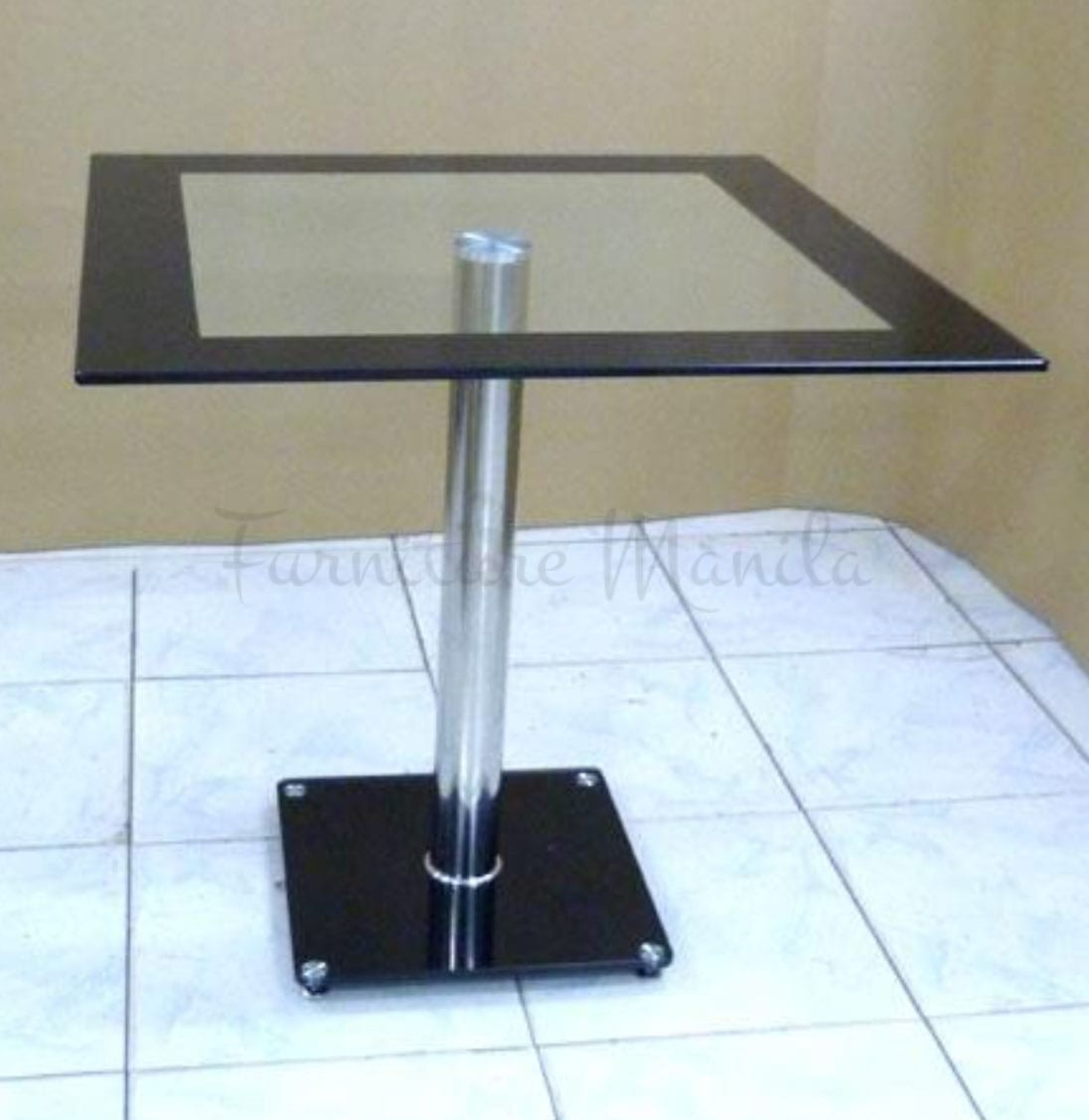 580 Square Table Glass Home amp Office Furniture Philippines : 580 square table glass  from www.furnituremanila.com.ph size 1096 x 1128 jpeg 273kB