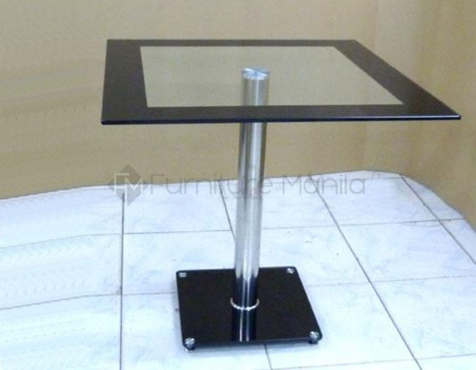 580-square-table-glass