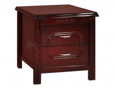 815-SIDE-TABLE
