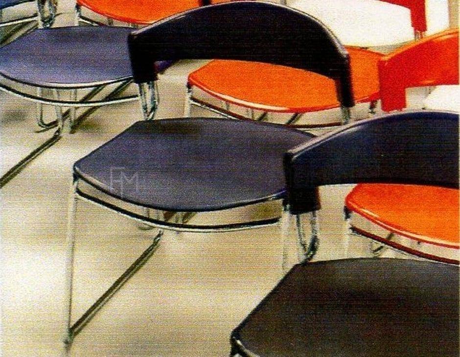 9005 chair
