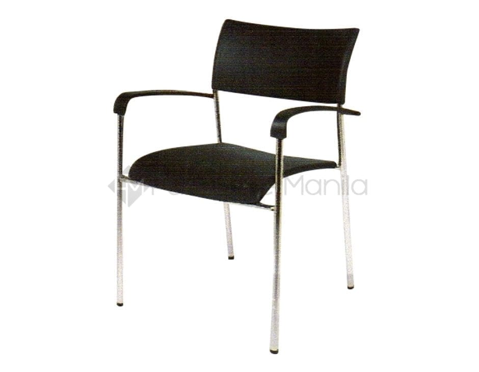 Visitor Chairs Home Office Furniture Philippines