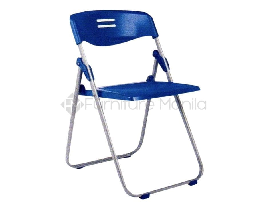 9018 FOLDABLE CHAIR