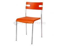 9022 STACKABLE CHAIR