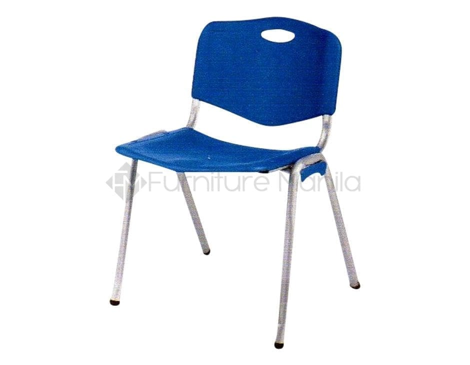 9065 STACKABLE CHAIR