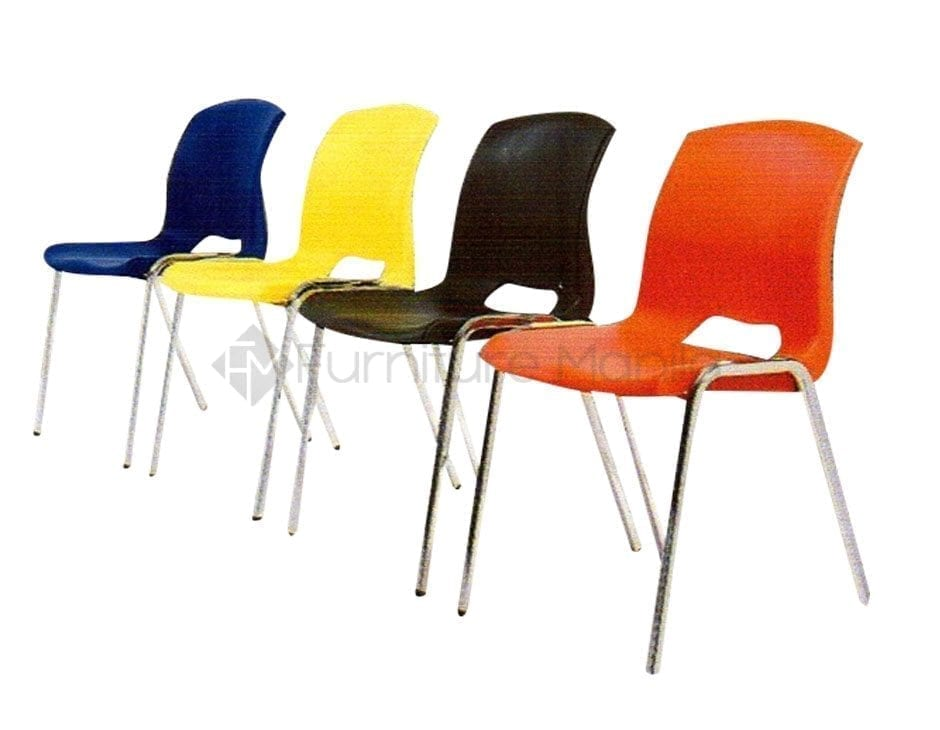 plastic chairs for sale philippines plastic chair plastic office furniture manufacturers uk office furniture malaga spain