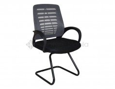 946-1-visitor-chair1