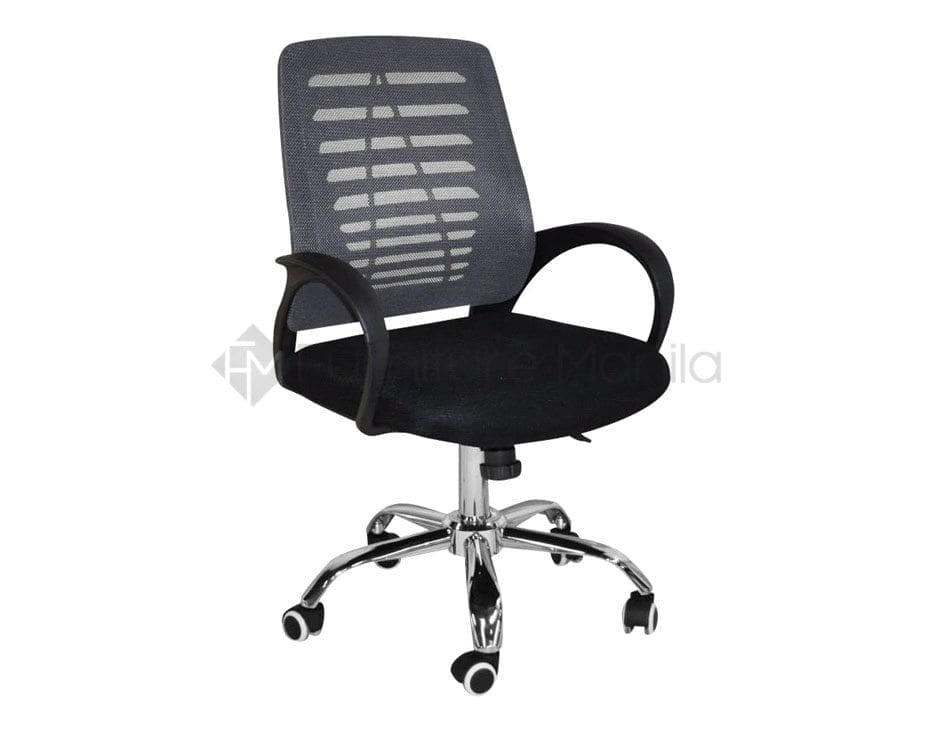 946 office chair home office furniture philippines Home office furniture philippines
