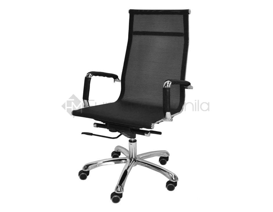 9851 office chair home office furniture philippines Home office furniture philippines