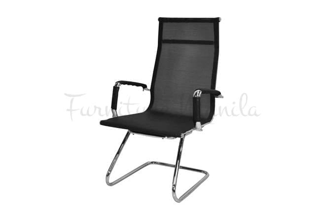 9855-visitor-chair