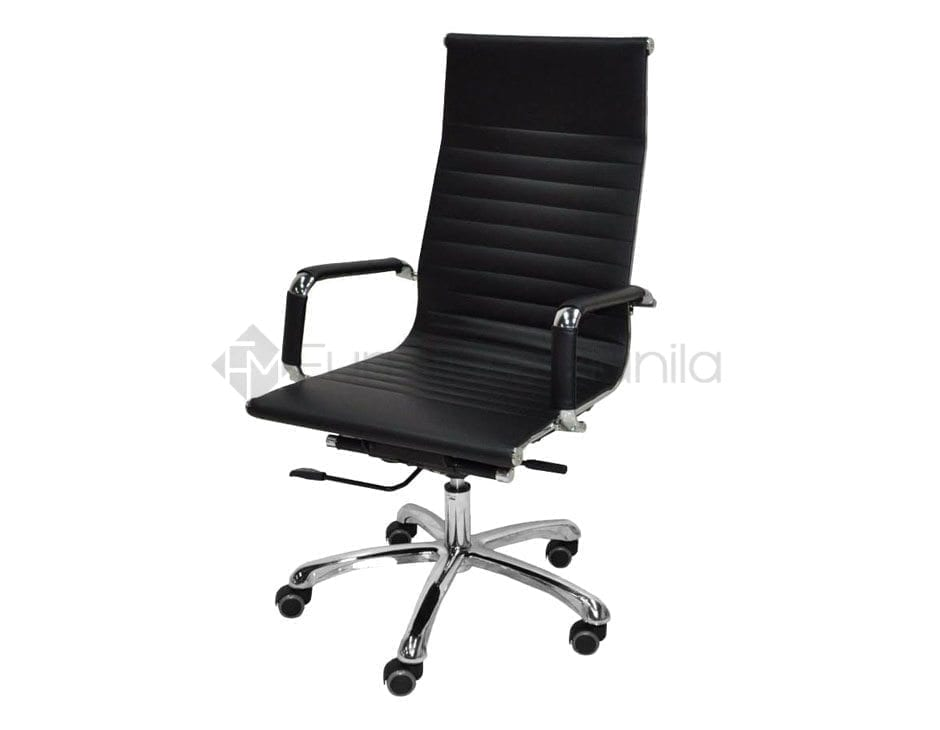 9881 office chair