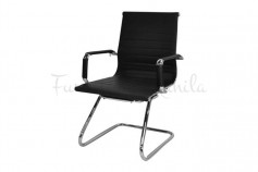 9885-visitor-chair