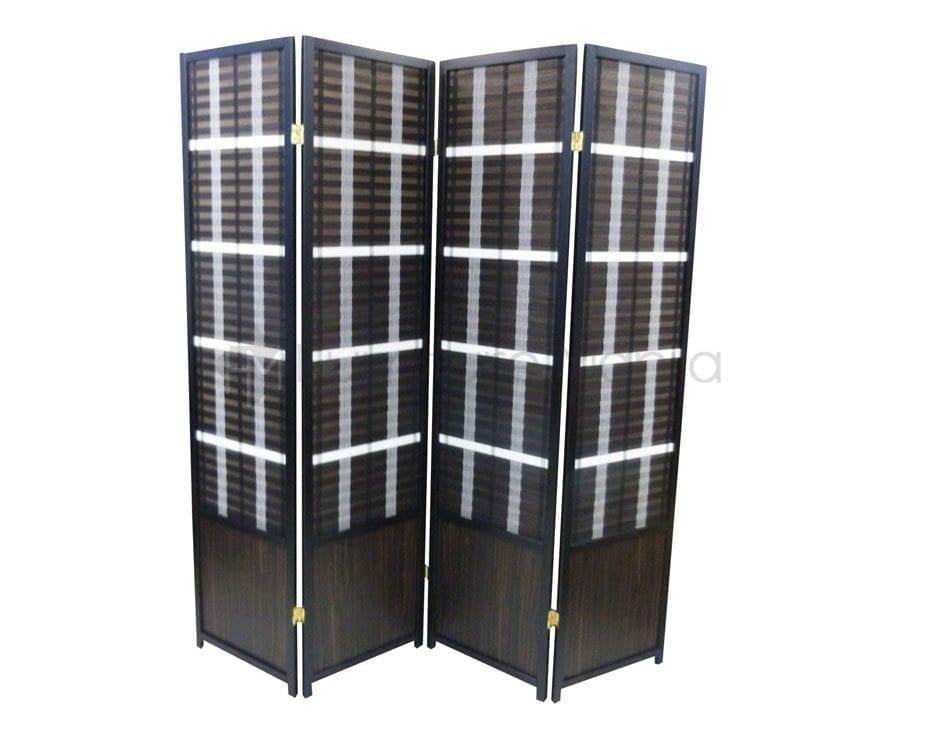 EF-106 panel divider