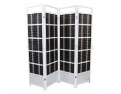 EF-107 panel divider