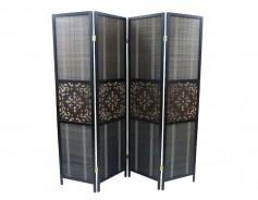 EF-110 panel divider1
