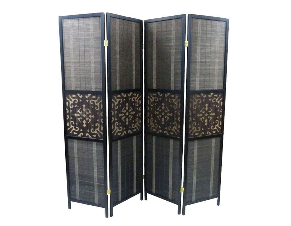 Ef 110 Panel Divider Home Office Furniture Philippines