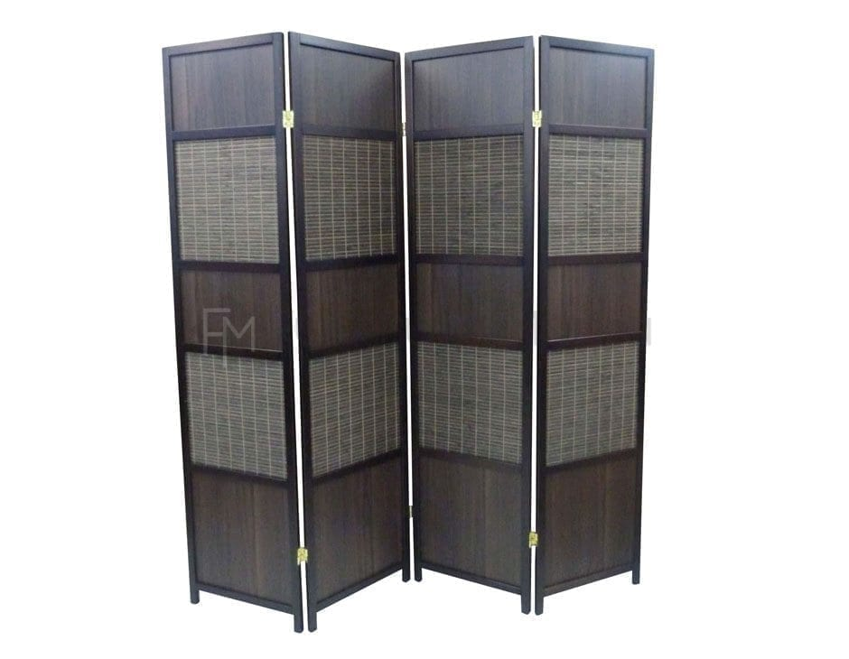Wall Partitions For Sale Glass Wall Partition Room Divider Sale Buy Room Dividers On Hayneedle