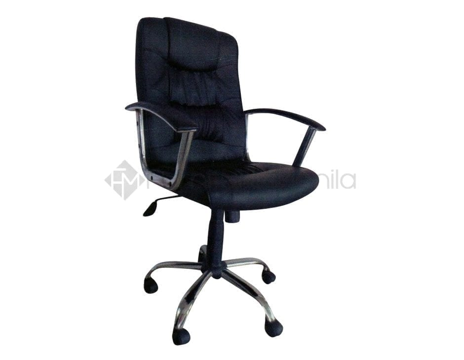 ELM 1032D EXECUTIVE CHAIR