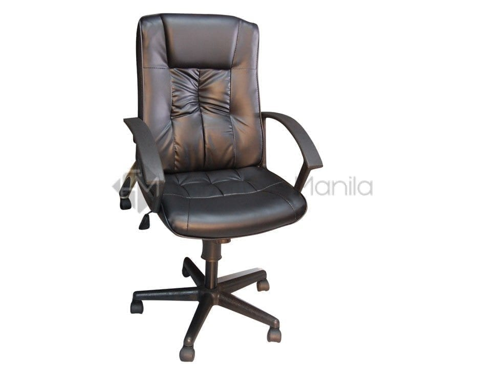 ELM-3008D-P-Executive-Chair