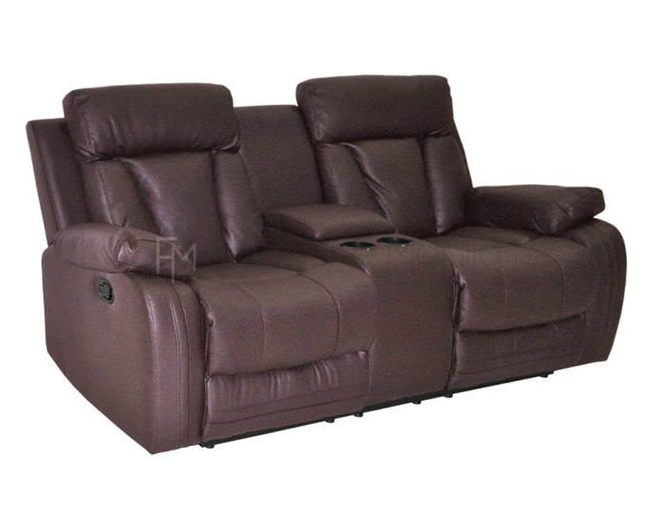 Recliner sofa set philippines for Cheap home furniture manila