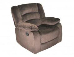 Giorgio Recliner Chair
