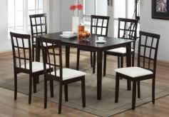 HELENA dining set x 6