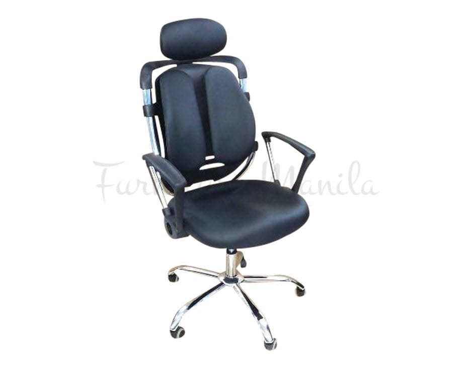 HF-012A Executive Chair