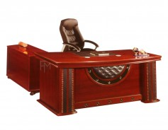 HF-16C89 PRESIDENTIAL TABLE