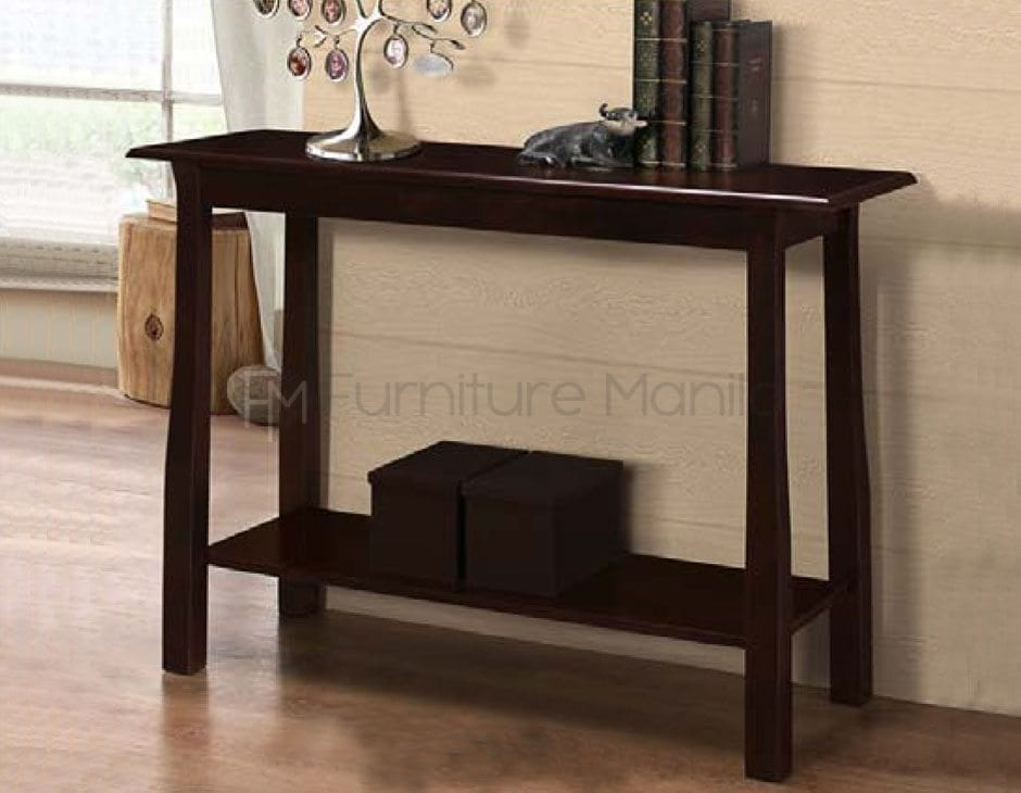 Lh6308 console table home office furniture philippines Home office furniture philippines